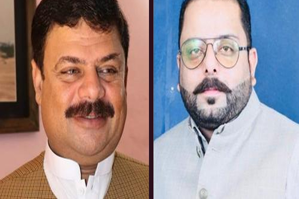 ajk by election